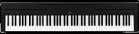 Yamaha P-45 88 Key Fully Weighted Keyboard