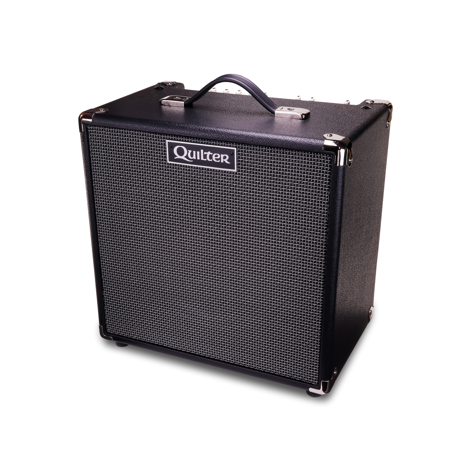 Quilter Aviator Cub Guitar Amplifier