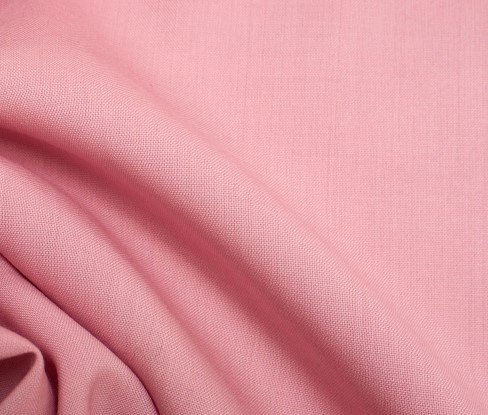 Feather weight pure wool from Switzerland, pink