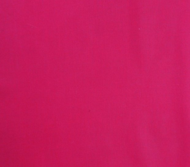 Swiss cotton voile, fuschia