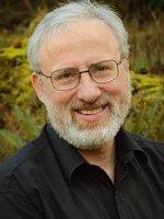 Doug Ostgard