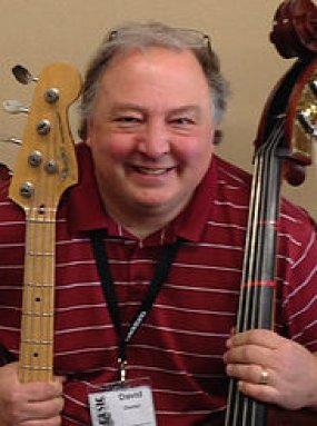 Expert Bass Lessons for all skill levels and ages | Enumclaw