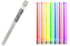 Drum Sticks Light Up Color Changing Leds