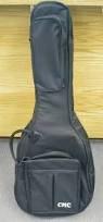 Case Guitar Acc 3/4 Soft CMC (soft case)