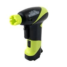 Power Peg Winder Pro