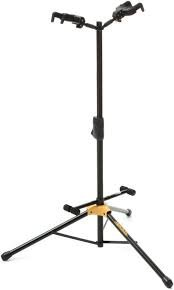 Guitar Stand Hercules Pro Doub