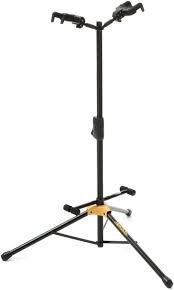 Guitar Stand Hercules Pro Doub