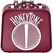 Honeytone Mini Amp Burgundy