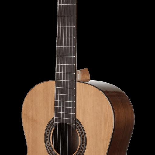 Teton Classical Guitar