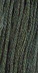 The Gentle Art Floss 0120 Pine