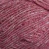 Cascade Sarasota Yarn - Scarlet #12