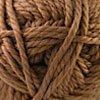 Cascade Pacific Chunky Yarn - Toasted Coconut #166