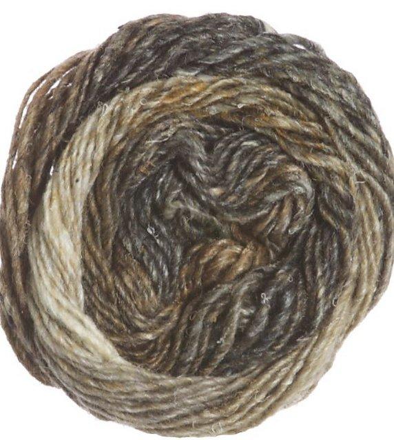 Noro Silk Garden Yarn - #267 Takahama