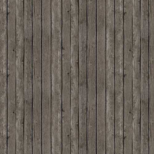 Farm Animals  woodgrain 357 Gray