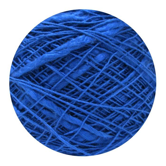 The Loom Risoni Yarn - Color #RI-13 Bilberry