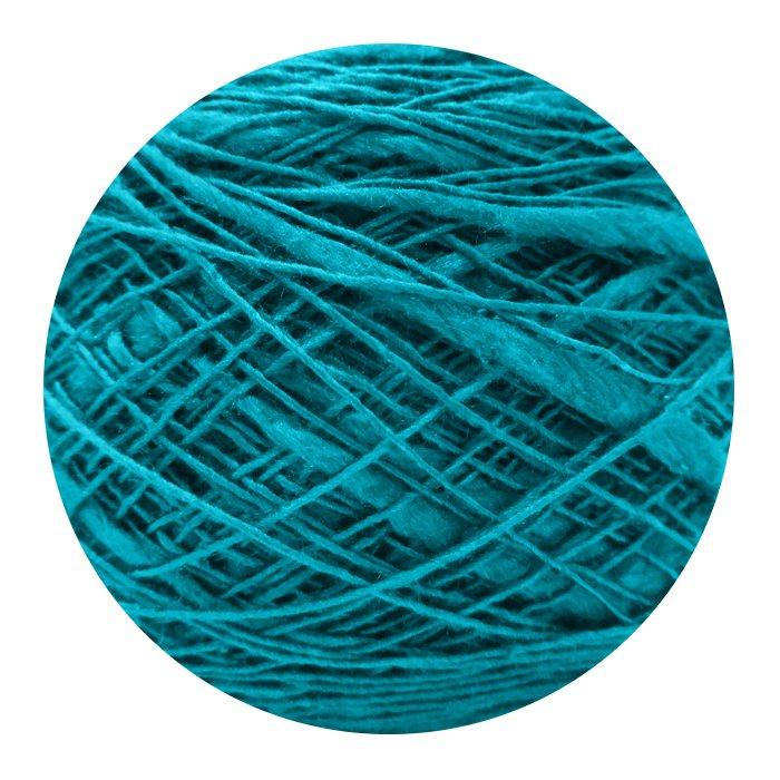 The Loom Risoni Yarn - Color #RI-16 Blue Moon