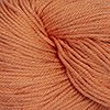 Cascade Noble Cotton Yarn - Dusty Orange #03