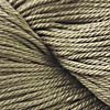 Cascade Noble Cotton Yarn - Chinchilla #20