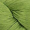 Cascade Noble Cotton Yarn - Parrot Green #27