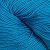 Cascade Noble Cotton Yarn - Tropical Sea #41