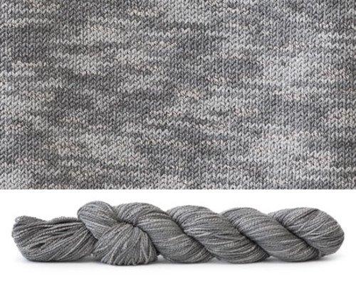 Hikoo CoBaSi Tonal Yarn - Color #938 Seattle
