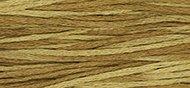 Weeks Dye Works  floss 1223 Schneckley