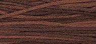 Weeks Dye Works  floss 1267 Kris Bon Bon