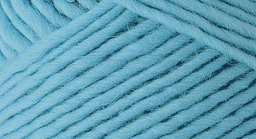 Brown Sheep Lamb's Pride Yarn - Aqua Inlet M156