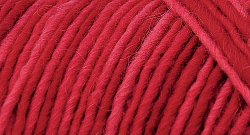 Brown Sheep Lamb's Pride Yarn - Cranberry Swirl M250
