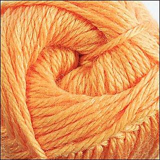 Cascade Pacific Yarn - Marigold #22 - discontinued