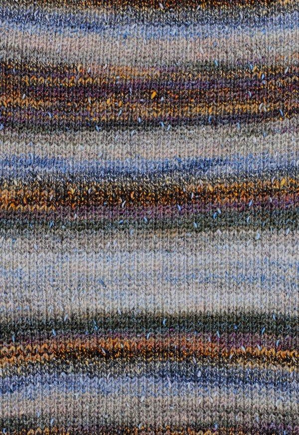 Berroco Sesame Yarn - Breeze #7411