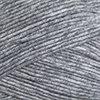 Cascade Sarasota Yarn - Silver #10