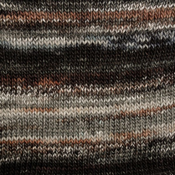 Berroco Millefiori Yarn - Terra #7891
