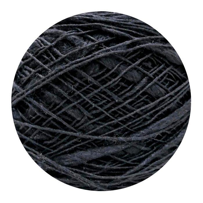 The Loom Risoni Yarn - Color #RI-02 Truffle