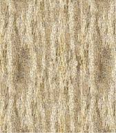 Oh Deer Wood Texture Taupe