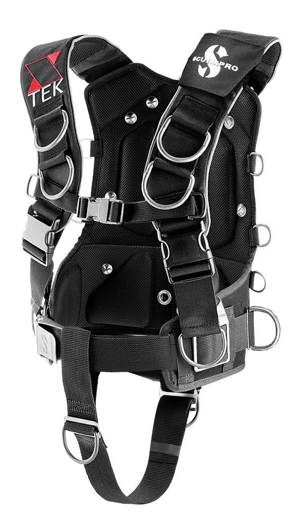 Form Tek Harness System