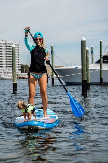 Paddleboard rentals and sale destin fl