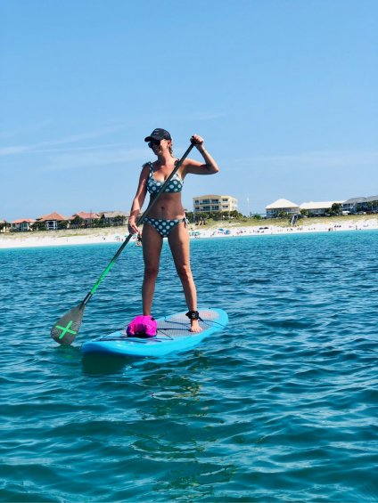 surf shop destin fl, paddle board destin, bike rentals
