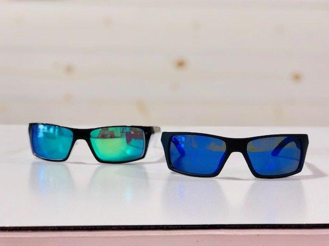 Mahi Sunglasses