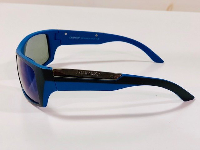 Marlin Sports Sunglasses