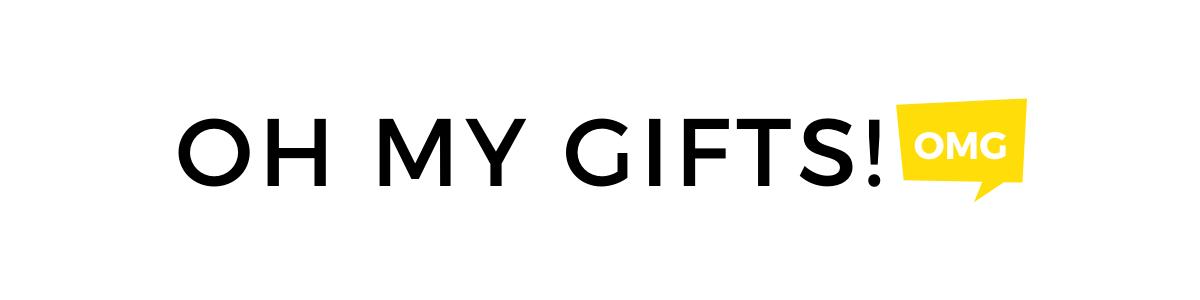 WET Inc Gift Registry