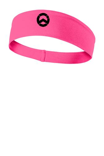 WET Inc Competitor Headband