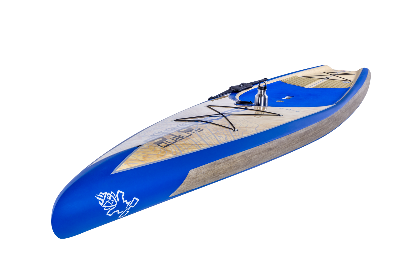 Starboard SUP 2019 Touring 12'6 x 29