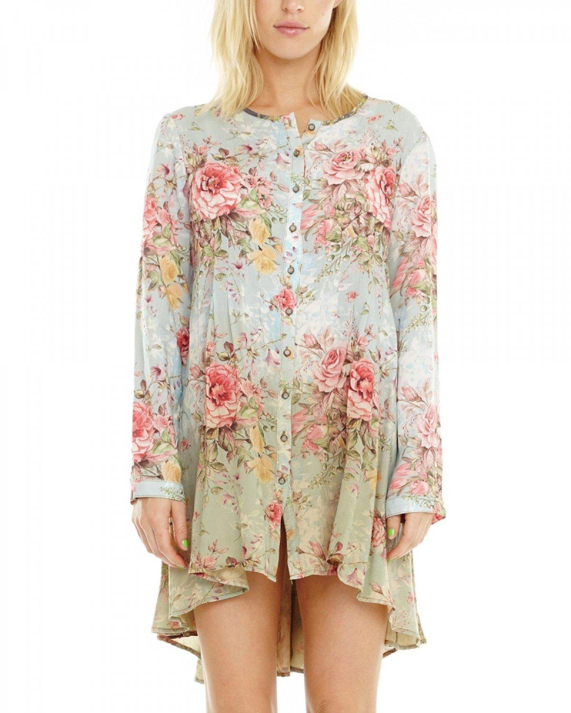 Aratta Obsessions Dress