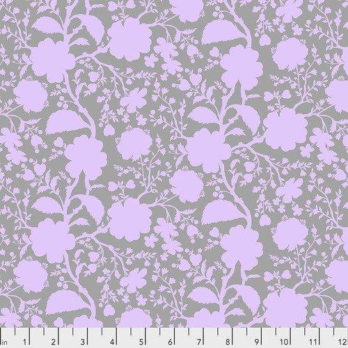 True Colors Wildflowers Hydrangea PWTP149