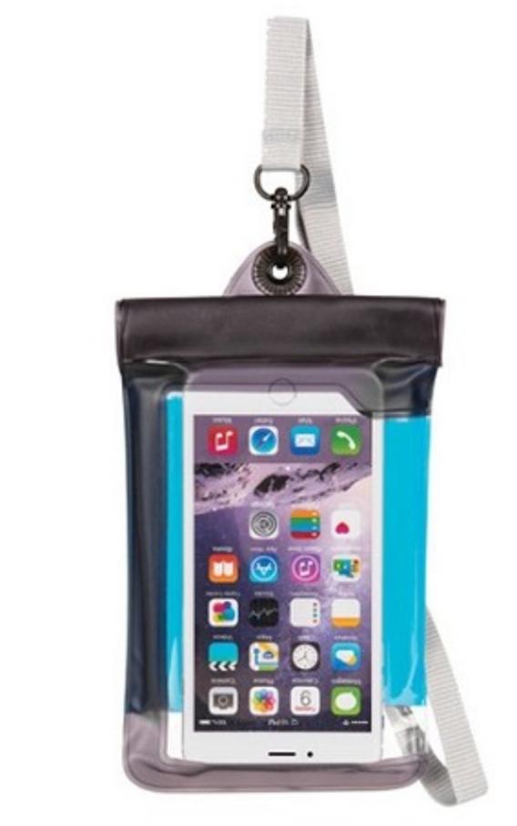 Phone Pouch - WITZ BRAND
