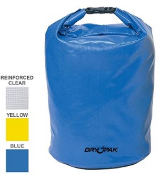 Dry Pak 9.5x16