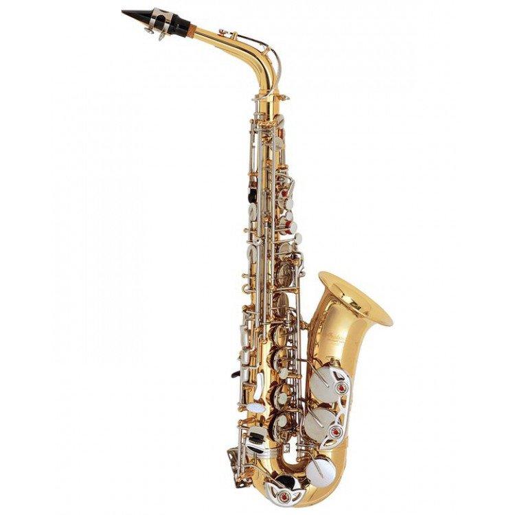 Selmer AS500 Student Model Alto Sax
