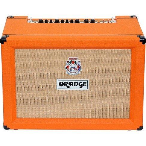 Orange Crush Pro 120W Guitar Amplifier Combo
