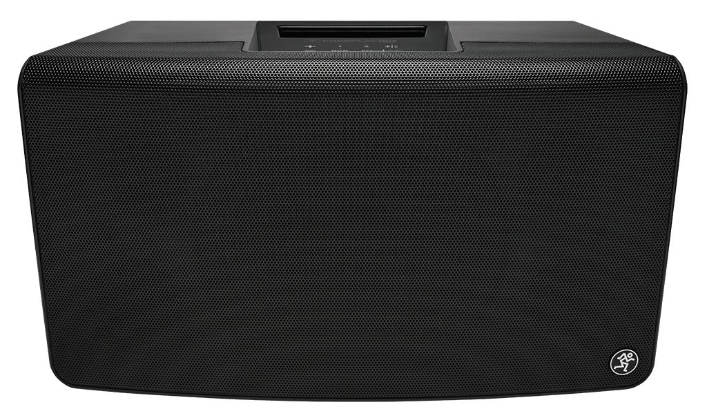 Mackie FREEPLAYLIVE 150W Portable PA w/Bluetooth